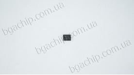 Микросхема Texas Instruments TPS97374TI для ноутбука