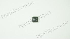 Микросхема Realtek ALC250 звуковая карта для ноутбука