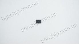 Микросхема ON Semiconductor NCP1854 для ноутбука