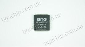 Микросхема ENE KB3886FB1 для ноутбука