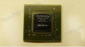 Микросхема NVIDIA G86-920-A2 Quadro NVS 135M видеочип для ноутбука