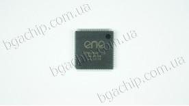 Микросхема ENE KB926QF D3 (TQFP-128) мультиконтроллер для ноутбука