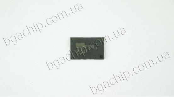 Микросхема Macronix International MX29LV160CTTC -70G для ноутбука