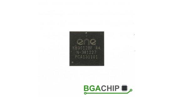 Микросхема ENE KB9012BF C4 для ноутбука