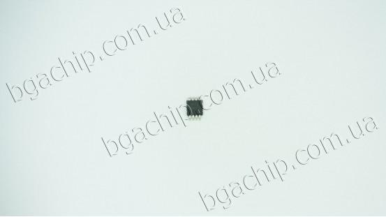 Микросхема G547F2P8IU для ноутбука