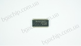 Микросхема BQ20Z951DBTR-R150 для ноутбука