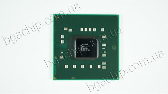 Микросхема INTEL AC82PM45 QV11 северный мост для ноутбука
