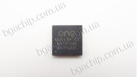 Микросхема ENE KB9010BF C3 (TQFP-128) для ноутбука