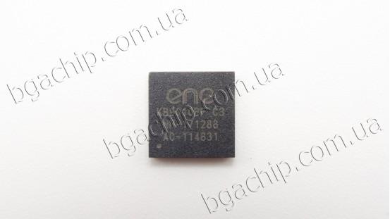 Микросхема ENE KB9010BF C3 для ноутбука