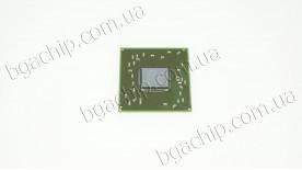 Микросхема ATI 216-0774207 Mobility Radeon HD 6370 видеочип для ноутбука (Ref.)