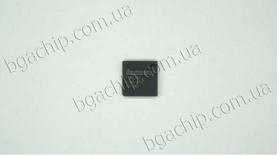 Микросхема ITE IT8580E AXA для ноутбука