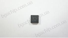 Микросхема Texas Instruments BQ24717 (BQ717TI) для ноутбука