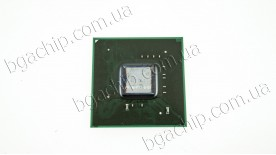 Микросхема NVIDIA N11M-PT1-S-B1 (DC 2010) (GT218-669-B1) видеочип ION для ноутбука