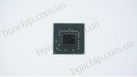 Микросхема INTEL LE82GT965 SLAMJ для ноутбука
