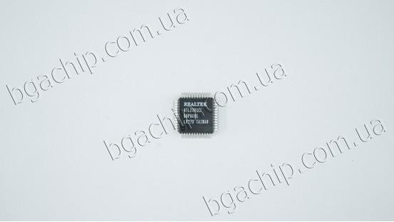 Микросхема Realtek RTL8201CL для ноутбука