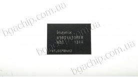 Микросхема Hynix H5RS1H23MFR-N0C для ноутбука