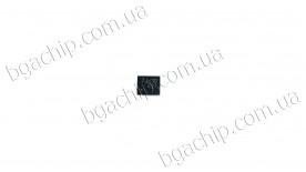 Микросхема Richtek RT8816AGQW для ноутбука