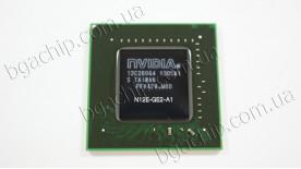 Микросхема NVIDIA N12E-GE2-A1 (DC 2012) GeForce GT635M видеочип для ноутбука