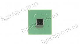 Микросхема INTEL QG82915GME SLA9K для ноутбука