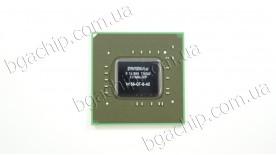 Микросхема NVIDIA N15S-GT-S-A2 видеочип для ноутбука