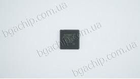 Микросхема SMSC MEC5055-LZY-4 для ноутбука