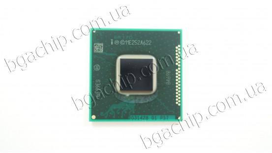 Микросхема INTEL DH82HM87 SR17D для ноутбука