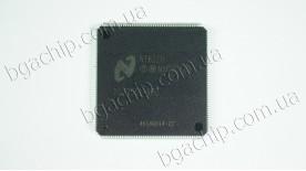 Микросхема National Semiconductors PC97551-VPC мультиконтроллер для ноутбука