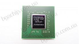 Микросхема NVIDIA GF-GO7950T-GTXHN-A2 GeForce Go7950 видеочип для ноутбука