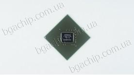 Микросхема NVIDIA N15S-GT-B-A2 (DC 2014) для ноутбука