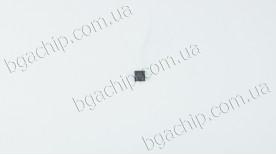 Микросхема Realtek ALC1001-CGT DFN-12 для ноутбука