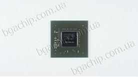 Микросхема NVIDIA G84-950-A2 64bit GeForce 9500M GS видеочип для ноутбука
