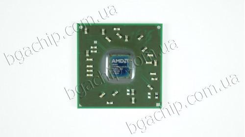 Микросхема ATI 218S6ECLA21FG южный мост AMD SB600 для ноутбука