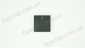 Микросхема Broadcom BCM5752KFB2G для ноутбука