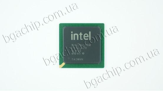 Микросхема INTEL NH82801HBM SLA5Q южный мост для ноутбука