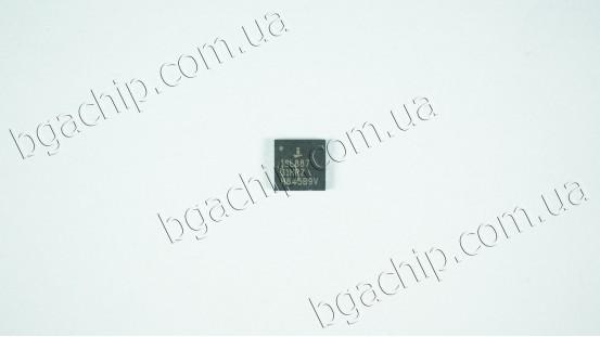 Микросхема Intersil ISL88731HRZ контроллер заряда для ноутбука