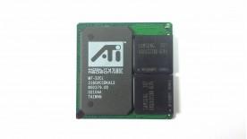 Микросхема ATI 216QVCCBKA13 Mobility Radeon 7500C видеочип для ноутбука