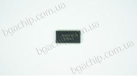 Микросхема TS3DV416 для ноутбука