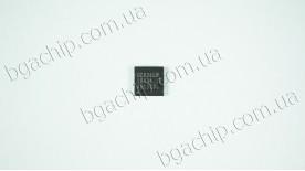 Микросхема O2MICRO OZ826LN для ноутбука