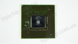 NVIDIA MCP89MZ-A3 северный мост Media Communications Processor