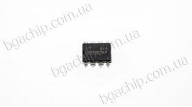 Микросхема On-Bright OB2262AP DIP-8 ШИМ-контроллер для ноутбука