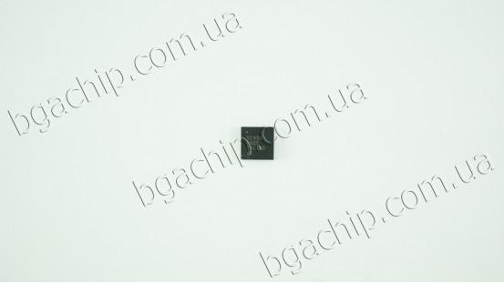 Микросхема Semtech SC454 для ноутбука
