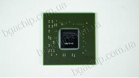 Микросхема NVIDIA G86-751-A2 (DC 2011) GeForce 8600M GS видеочипдля ноутбука
