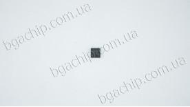 Микросхема Richtek RT9618GQW (EF= ) (WDFN 3x3-8) для ноутбука