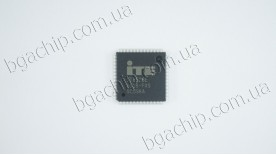 Микросхема ITE IT8528E FXS (QFP-128) для ноутбука