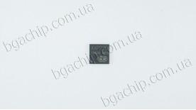 Микросхема X-Powers AXP223 для ноутбука