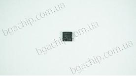 Микросхема SMSC EMC2112 для ноутбука