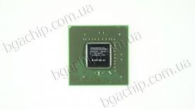 Микросхема NVIDIA N12P-GE-A1 GeForce GT525M видеочип для ноутбука