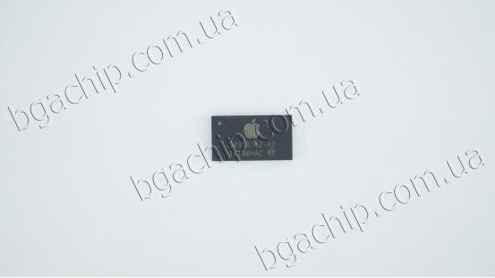 Микросхема 343S0542-A2 контроллер питания  для iPad 2