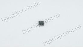 Микросхема Alpha & Omega Semiconductors AO4620 для ноутбука