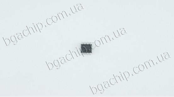 Микросхема Alpha & Omega Semiconductors AO4620